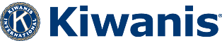 logo Kiwanis International